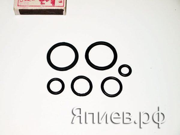 Р/к клапана предохранительного ГА33000Г (6 ед.) (М3209) (У) аб