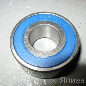 Подшипник 180504 (Курск) рп