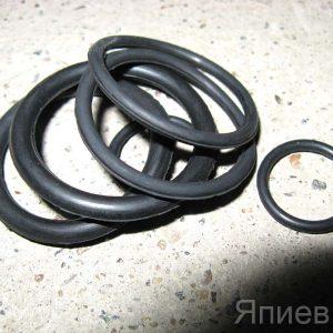 Набор фланцевых колец НШ-10, 50 (4 ед.) (А201) (У) ак
