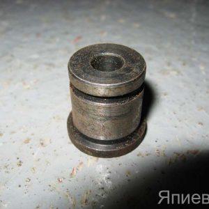 Втулка-нож упаковщика 'Киргизстан' ПСБ 60.635 (РФ) е