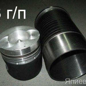 М/к КамАЗ-740 740.1000128 (Г, П, УК, ПК, СК, ПП) (8 г/п) (КМЗ) тм