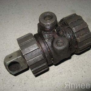 Цилиндр тормозной колесный Нива 54-4-4-1-4А (РФ) ан
