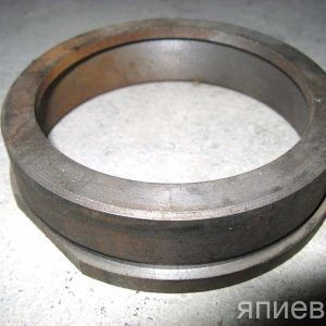 Стакан подшипника КПП ДТ (0,5 кг) 77.37.108 (РФ) бс
