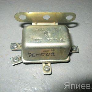 Реле на ПН-141 К-700 РС-502  701.37.00.060 (РФ) ан