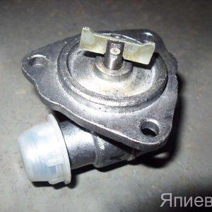 Привод тахометра ПТ-3802010-90 (БЗА) тс