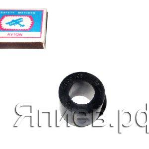 Втулка грохота Нива соединительная (резиновая) 54-00795 (У) ап