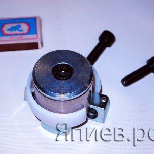 Головка привода косы 17 мм (фторопластовое кольцо) (02603.09)