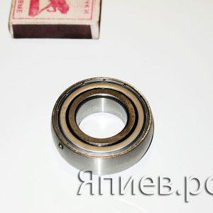 Подшипник 1580205 (Курск) рп