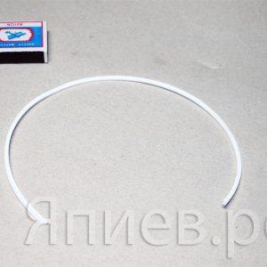 Кольцо фторопластовое гильзы МТЗ (РФ) аб