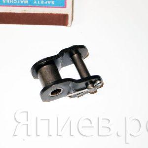 Звено переходное ППРД-19,05-3180 (разрезная обойма) м