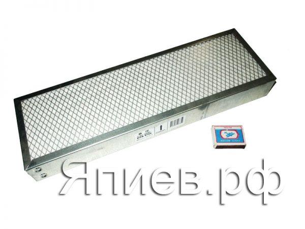 Фильтр очистки воздуха (салонный) Палессе (430*140*50) DIFA 4704