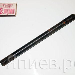 Шпилька крепления головки блока цилиндров А-41, А-01 (220 мм; d=14) 41-0118-1А са