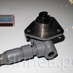 Насос топливоподкачивающий К-700  236-1106210-А2 (WEIFU) (К) а1