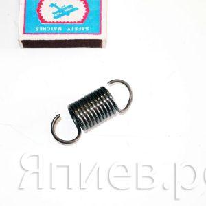 Пружина выжимного подшипника Т-150  150.21.330 (У) с