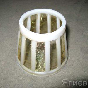 Сетка масляного фильтра МТЗ 240-1404110 (К) а1