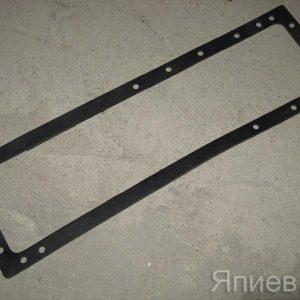 Прокладка радиатора МТЗ  70У.1301169 (У) аб