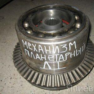 Механизм планетарный заднего моста ДТ (62,3 кг) 77.38.011а (РФ) бс