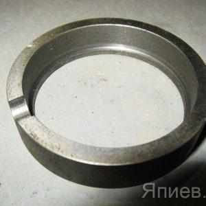 Кольцо вала ведущего К-700  700А.17.01.028 (РФ) мх