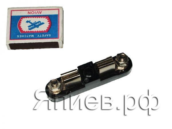 Блок защиты К-700 БЗ-30 (РФ) мх