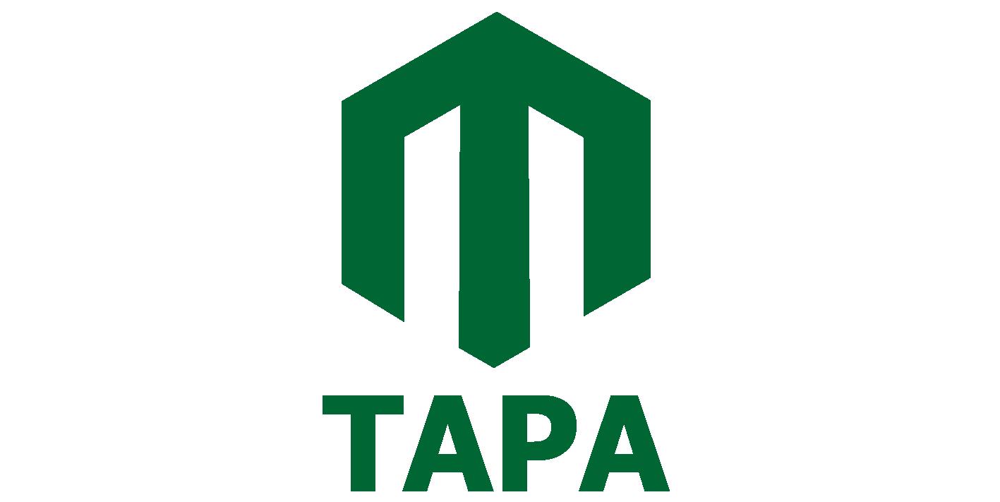 tara_new