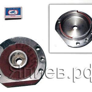 Крышка тормозка-синхронизатора К-700 (металл) 700.17.01.416-1 (РФ) ан