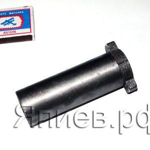 Втулка СЗС привода высевающего аппарата (0,5 кг) 01.06.005 (О) а