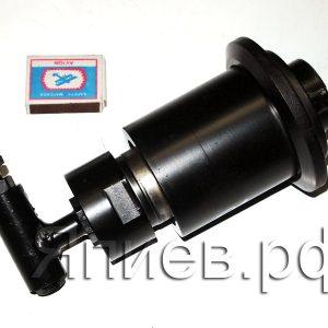 ГЦ вариатора барабана Нива (короткий) (l= 217 мм) ГА-76020 ра