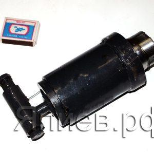 ГЦ вариатора барабана Нива (короткий) (l= 200 мм) ГА-76010 ра