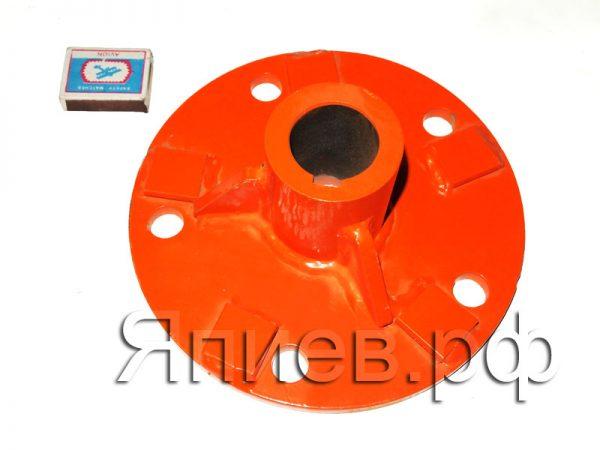 Диск опорного колеса УПС (d внут.=41) 509.046.1730 (У) ф