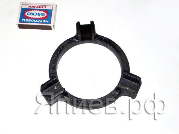 Кольцо сцепления ДТ отжимное А52.22.008 (ЧАЗ) е
