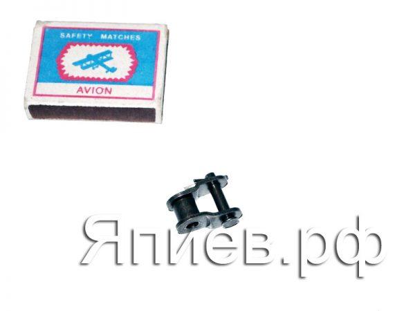 Звено переходное СПР-12,7-1820 (на сеялку ТСМ) тц