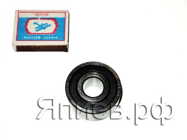 Подшипник 3056303 (3303-2RS) (17*47*22,2 мм) (CRAFT) р