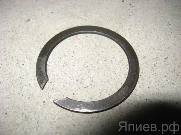 Кольцо внутреннего вала КПП МТЗ 2В50 (К) я