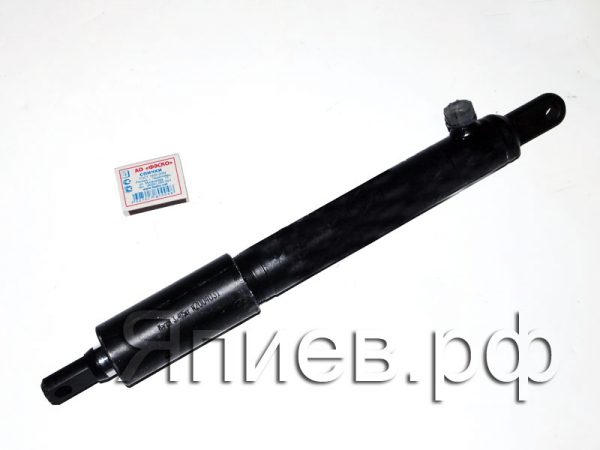 ГЦ подъёма мотовила Нива, Дон 54-9-145 (Омск) ан