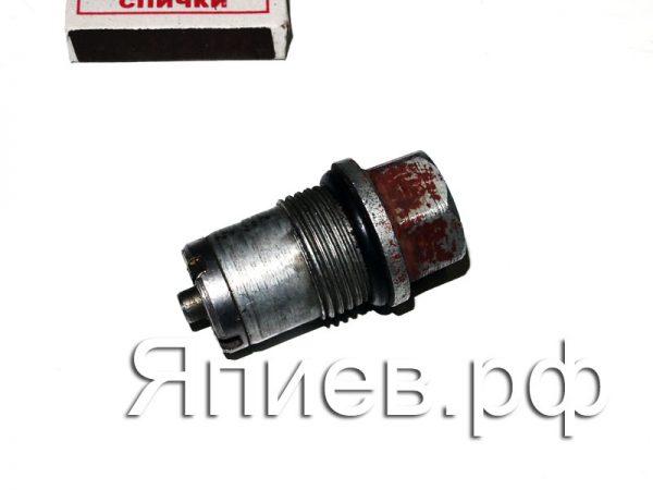 Клапан гидрораспределителя Акрос, Вектор запорный РМ 50.01.200 ра