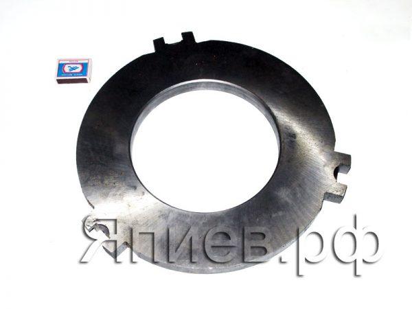 Диск сцепления МТЗ-1221 средний (сталь) 1520-1601092 (БЗТДиА) тс