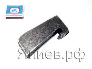 Накладка СЗС-2,1 с/о (сухарь)  00.313 (РФ) р