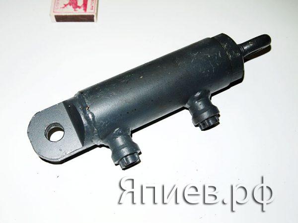 ГЦ привода молотилки Акрос, Вектор, Дон-680 (М14*1,5 ) ГА-93000-06 ра