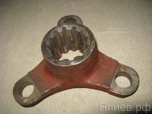 Вилка кардана Т-4  04.36.106 е