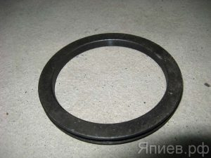 Кольцо  направляющего колеса ДТ  54.32.426 (РФ) бс