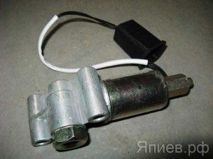 Включатель гидромуфты К-700 (НД-5) (электрический) КЭМ 32-23 (ЯМЗ) п