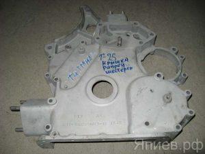 Крышка распределительных шестерен Т-25 Д21А-1002230Б