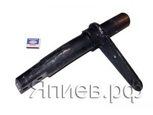 Стойка БДМ (55 мм) (10,2 кг) 4*4.021.00.000 (РЗЗ) ав
