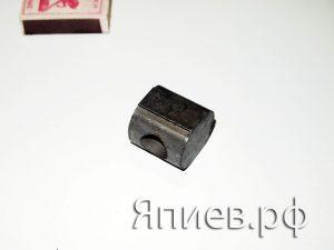 Глазок шнека Акрос, Вектор, Дон (металлокер) (d=14 мм) 10.08.01.025А (РФ) ра