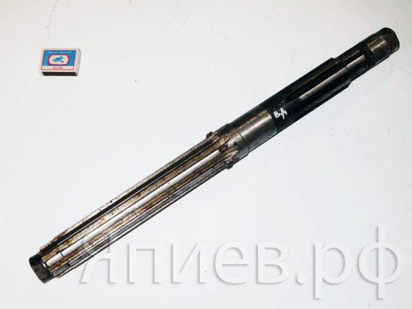 Вал первичный КПП Нива 54-60-650 ра