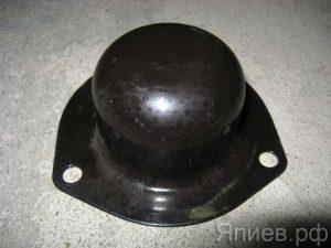 Крышка передней ступицы МТЗ  А04.03.013 (МТЗ) а1