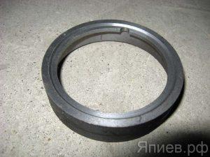 Кольцо на водило ЗМ Т-4 (сталь) 04.38.231 (Рубцовск) е