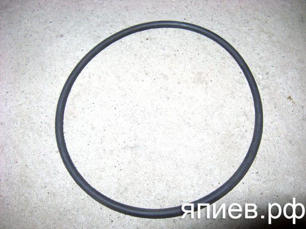 Кольцо уплотн. гильзы МТЗ