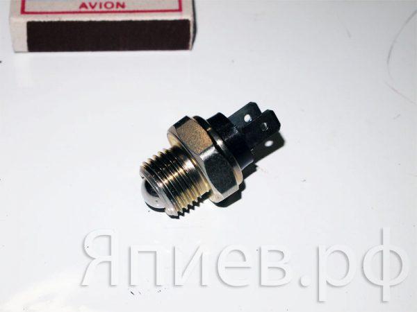 Выключатель фонаря заднего хода МТЗ ВК-12-5 (заменяем с ВК-418)