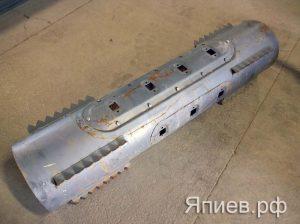 Остов битера проставки Акрос (33,6 кг) 10.08.04.150Б ра